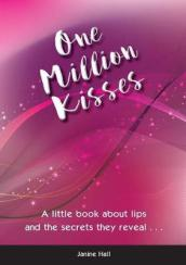 One Million Kisses