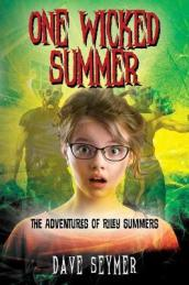 One Wicked Summer