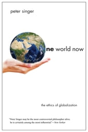 One World Now