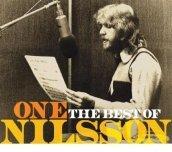 One: best of nilsson