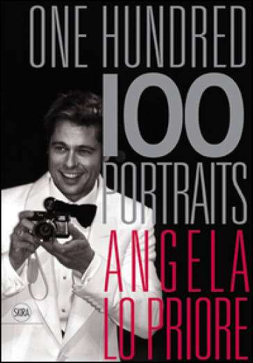 One hundred portraits. Ediz. italiana e inglese