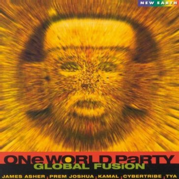 One world party-global...
