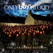 Only boys aloud -spec-