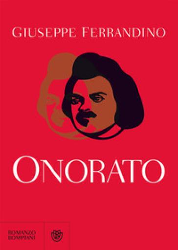 Onorato - Giuseppe Ferrandino |