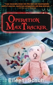 Operation MaxTracker