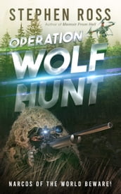 Operation Wolf Hunt