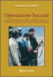 http://www.mondadoristore.it/img/Operazione-Socrate-caso-Osho-Ida-Porta-Majid-Valcarenghi/ea978889568739/BL/BL/01/ZOM/?tit=Operazione+Socrate.+Il+caso+Osho+Rajneesh.+Come+e+perch%C3%A9+%C3%A8+stato+ucciso+il+maestro+spirituale+pi%C3%B9+discusso+della+nostra+epoca&aut=Majid+Valcarenghi