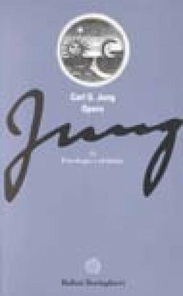 Opere. 12: Psicologia e alchimia - Carl Gustav Jung |
