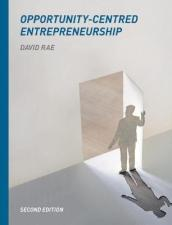 Opportunity-Centred Entrepreneurship