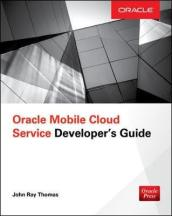 Oracle Mobile Cloud Service Developer s Guide