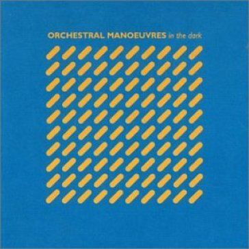 Orchestral manoeuvres in t