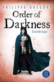 Order of Darkness - Sturmbringer