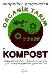 Organik Tarm ve Kompost