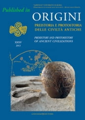 Organization of production and social role of metallurgy in the prehistoric sequence of Arslantepe (Turkey)