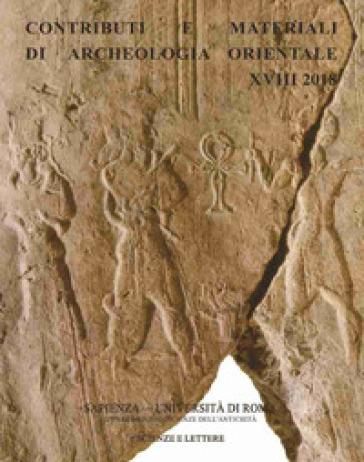 A Oriente del Delta. Scritti sull'Egitto ed il Vicino Oriente antico in onore di Gabriella Scandone Matthiae - Andrea Vacca |