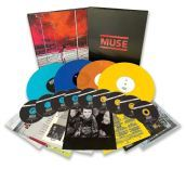 Origin of muse (9CD+4LP)