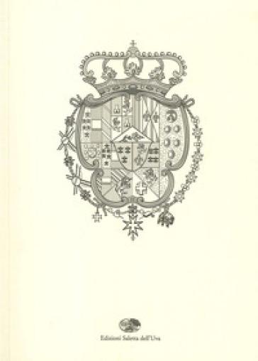 Origine della popolazione di San Leucio - Ferdinando IV di Borbone pdf epub