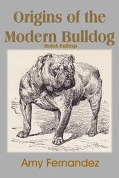 Origins of the Modern Bulldog