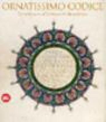 Ornatissimo codice. La biblioteca di Federico di Montefeltro - Marcella Peruzzi   Ericsfund.org