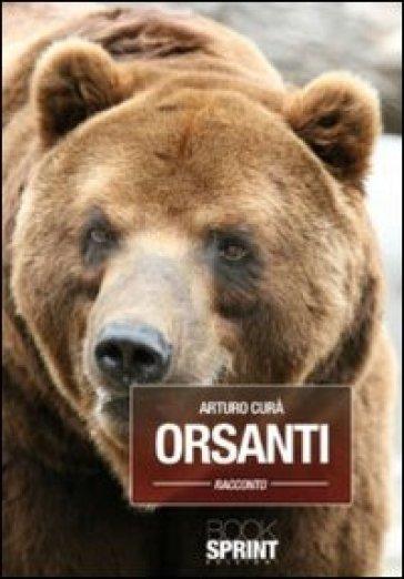 Orsanti - Arturo Curà   Jonathanterrington.com