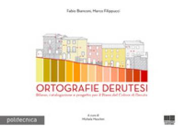 Ortografie derutesi - Fabio Bianconi pdf epub
