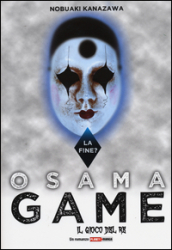 Osama game. Il gioco del re: la fine?