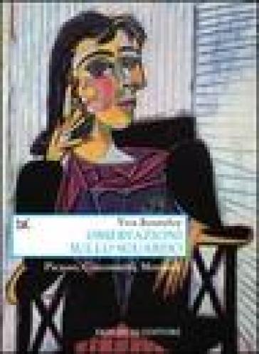 Osservazioni sullo sguardo. Picasso, Giacometti, Morandi - Yves Bonnefoy | Rochesterscifianimecon.com