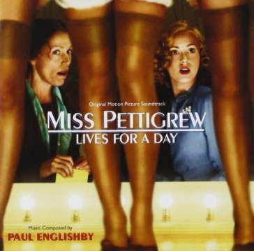 miss pettigrew lives for a day ebook