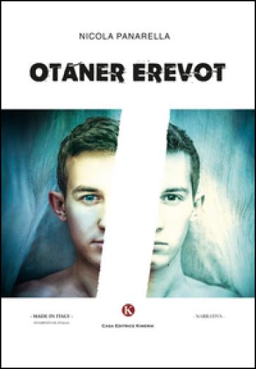 Otaner Erevot - Nicola Panarella | Kritjur.org