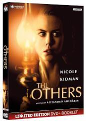 Others (The) (Dvd+Booklet)