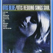 Otis redding sings soul (colle