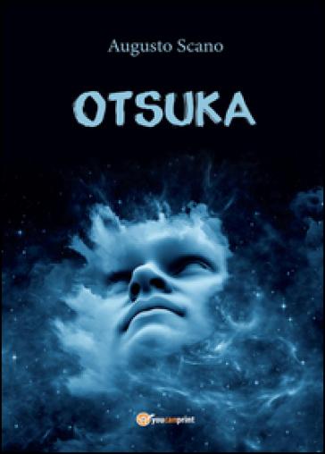 Otsuka - Augusto Scano  