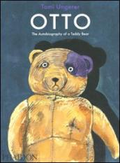 Otto. The Autobiography of a Teddy Bear