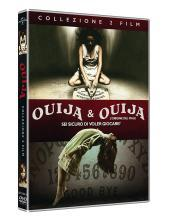 Ouija collection (2 DVD)