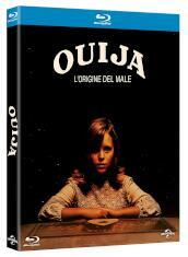 Ouija - L origine del male (Blu-Ray)
