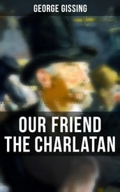 Our Friend the Charlatan