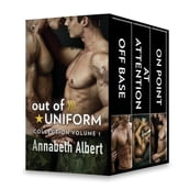 Out of Uniform Collection Volume 1