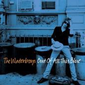 Out of all this blue (3CD DELUXE)