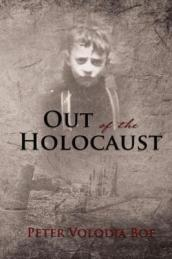 Out of the Holocaust