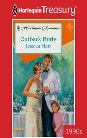 Outback Bride