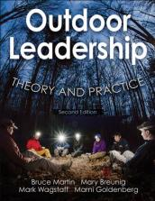 Outdoor Leadership 2nd Edition