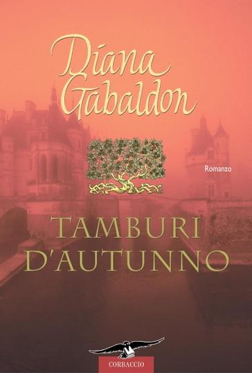 http://www.mondadoristore.it/img/Outlander-Tamburi-d-autunno-Diana-Gabaldon/ea978886380474/BL/BL/82/NZO/d43114fb-a02a-41b2-af59-56706eda472e/?tit=Outlander.+Tamburi+d%27autunno&aut=Diana+Gabaldon