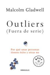 Outliers (Fuera de Serie)/Outliers: The Story of Success