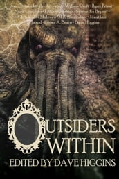 Outsiders Within