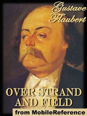 Over Strand And Field (Mobi Classics)
