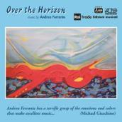 /Over-the-Horizon/Andrea-Ferrante/ 801741900824