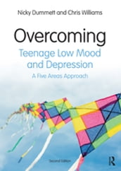 Overcoming Teenage Low Mood and Depression