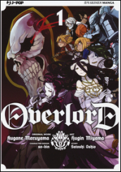 Overlord. 1.