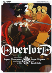 Overlord. 2.