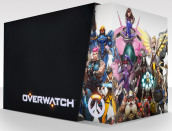 Overwatch Collector s Edition